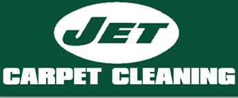 Jet Carpet Cleaning