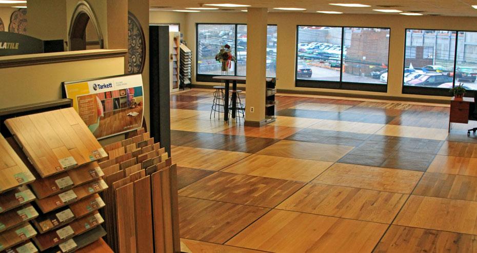 Hardwood flooring wood floors westchester ny ct nj for Floors floors floors nj