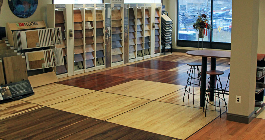Hardwood Flooring Wood Floors Westchester Ny Ct Nj